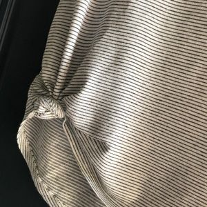 Alternative Apparel Tops - Alternative Apparel cap sleeve tank top